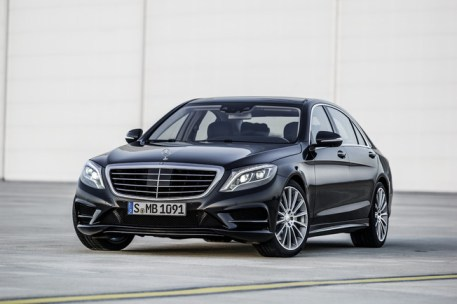 2014-mercedes-s-class-features