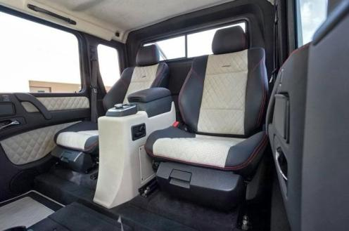 g63-6x6-concept-car-back-seats-interior