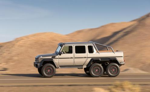 g63-amg-6x6-side-view-car-concept