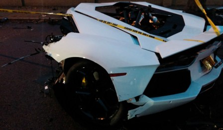 ripped-in-half-in-car-crash