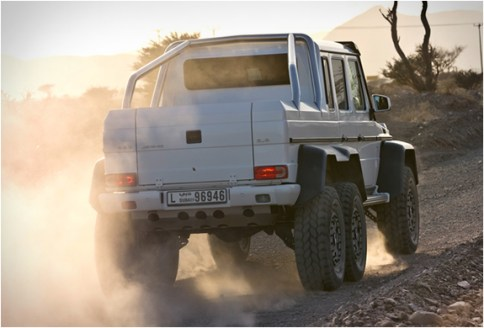 white-g63-amg-off-road-with-6-wheel-drive