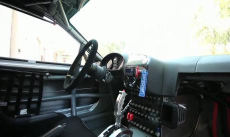 electric-racing-car-interior