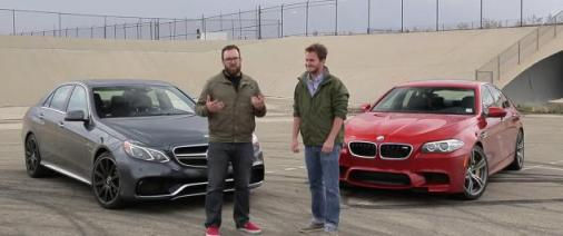 2014-bmw-m5-vs-mercedes-e63-amg-s