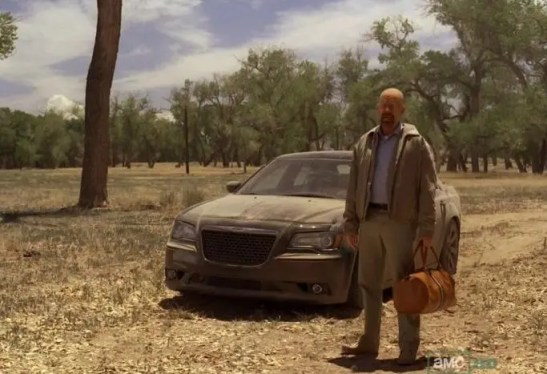 breaking-bad-chrysler-300-heisenberg