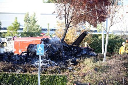 car-in-flames-killed-paul-walker