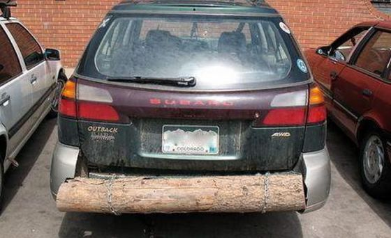 bumper-made-out-of-wood