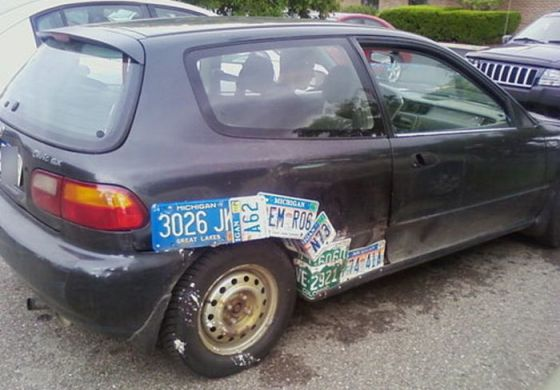 hilarious-car-repairs