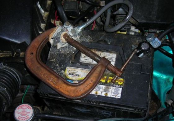 wtf-do-it-yourself-car-repair