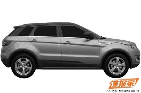 land-wind-evoque-rip-off