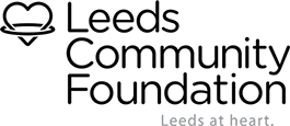 Leeds Community Foundation