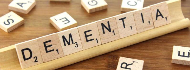 Carers Leeds Dementia Advice Group