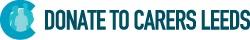 DonateButton250x40