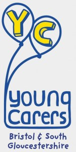 Young Carers logo