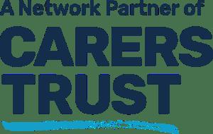 Network Partner logo
