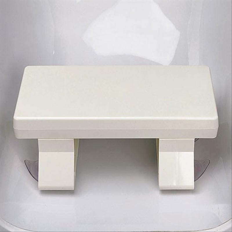 tabouret de bain derby 20 cm