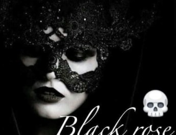 Black Rose Episode 10