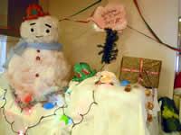 クリスマスパーティー_01