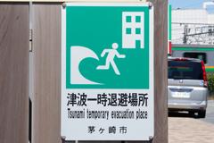 anti-disaster_item03