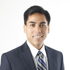 Joseph Tariman, PhD, ANP-BC