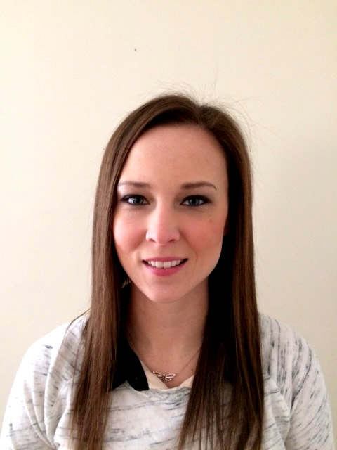 Amanda F. Pace, RN, BSN, OCN