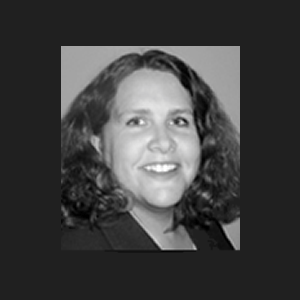 Amy Goodrich, MSN, RN, CRNP-AC
