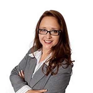 Sheila Garland, PhD