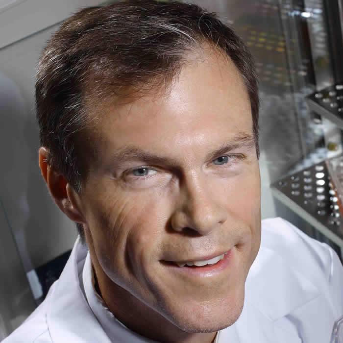Charles Drake, MD, PhD