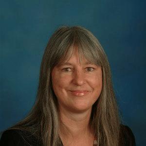 Catherine Jansen, Phd, RN, AOCNS®