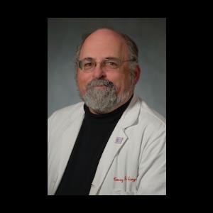 Corey Langer, MD