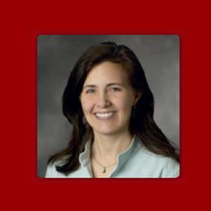 Heather Wakelee, MD