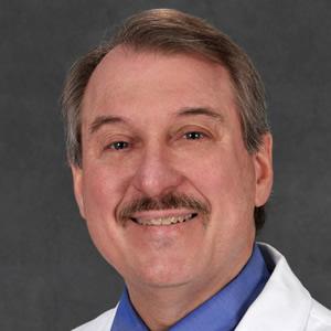Ronald E. Myers, DSW, PhD