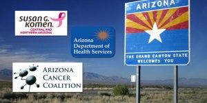 Arizona Cancer Care Plan Summit