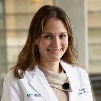 Gabrielle Rocque, MD