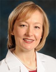 Tanya M. Wildes, MD, MSCI