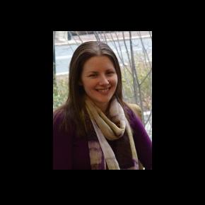 Ann M Kutney-Lee, PhD, RN, FAAN