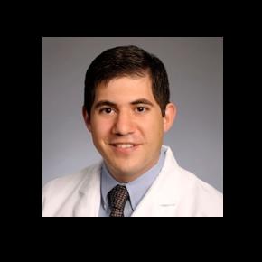 Jonathon B. Cohen, MD, MS