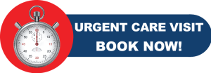 Book Now ButtonNEW2