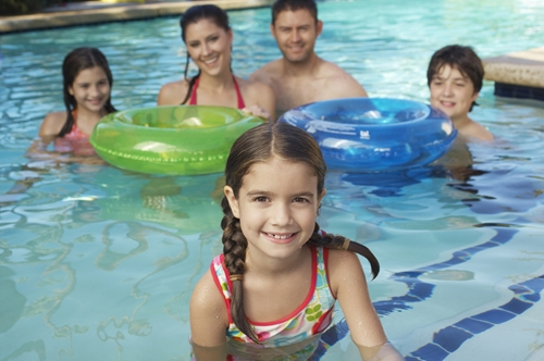 3 tips for proper water safety
