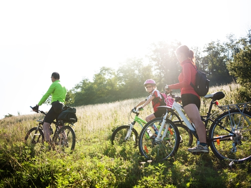 3 tips for effective bike safety
