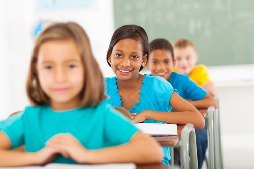5 after school safety tips for every kid