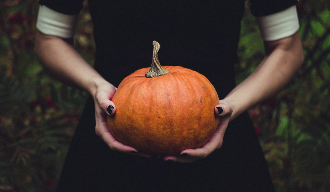 7 Halloween Safety Tips For Your Best Halloween Yet