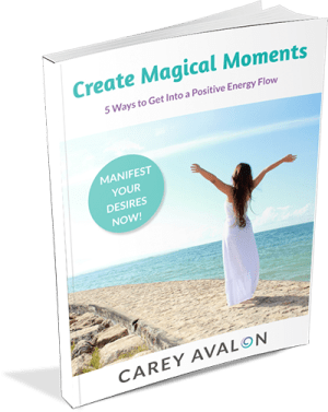 createmagicalmoments_med