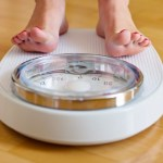 4 Reasons to Throw Away Your Scale