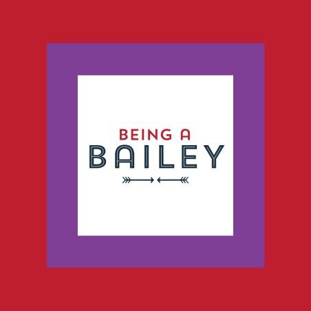 BaileyFamilyRules_vers2_FINAL-01