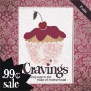 cover sale