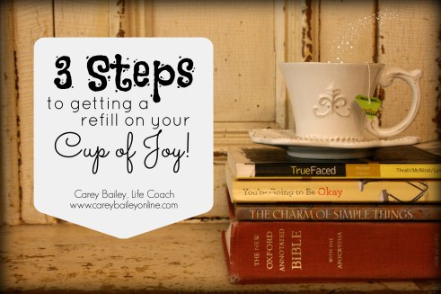 cup of joy week 1.jpg