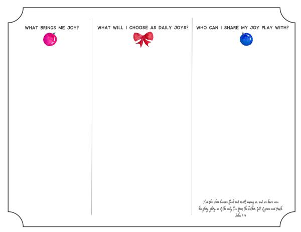 daily-joys-worksheet
