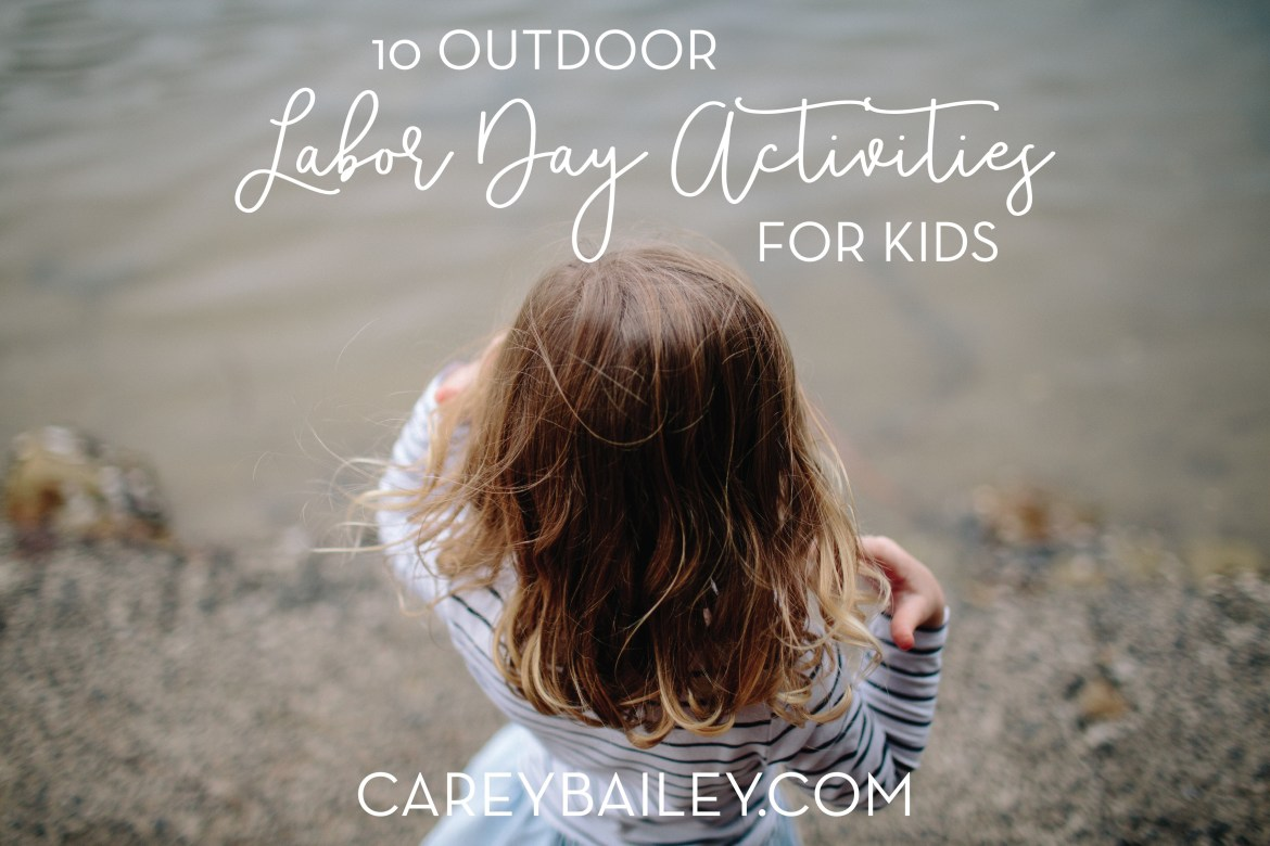 Labor-Day-Acitivities-For-Kids