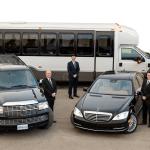 Lawson Carey Limousine Service Carey International Lawson Limo