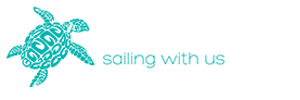 Carey Trips. Viajes en velero